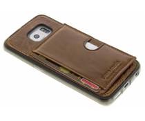 Pierre Cardin Silicone Case Samsung Galaxy S6 Edge