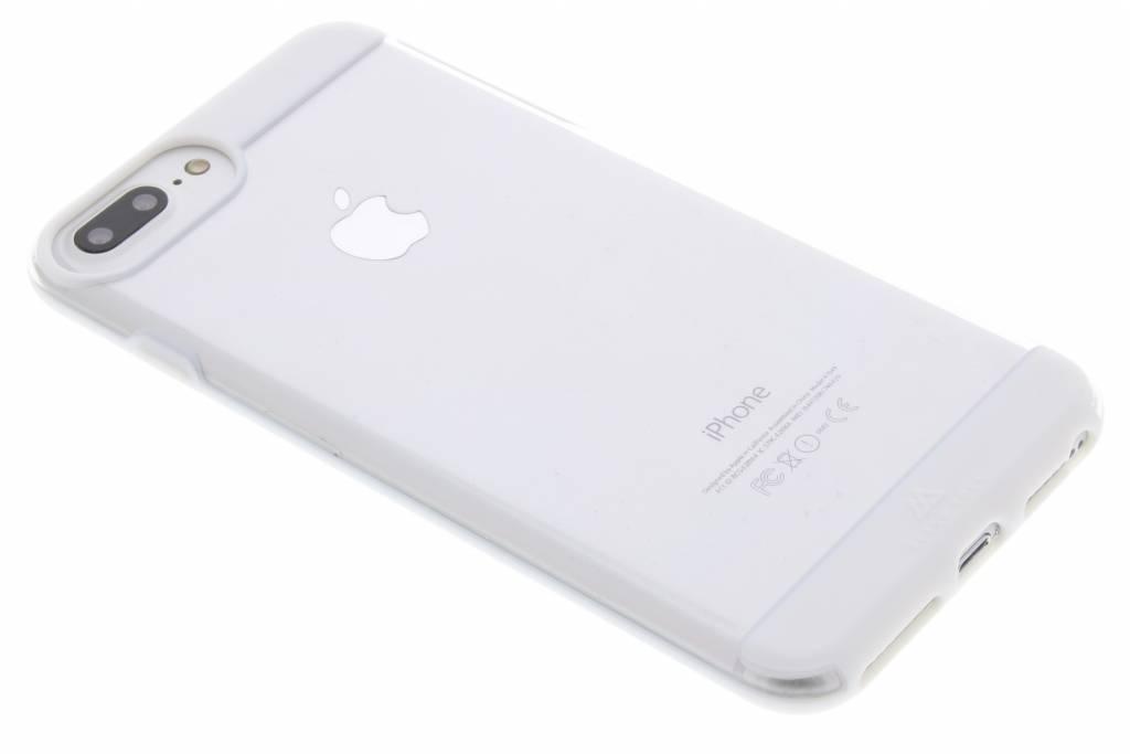 Black Rock Air Case voor de iPhone 8 Plus / 7 Plus / 6s Plus / 6 Plus - White