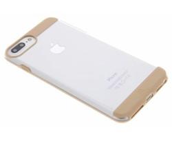 Black Rock Air Case iPhone 8 Plus / 7 Plus / 6s Plus / 6 Plus - Gold