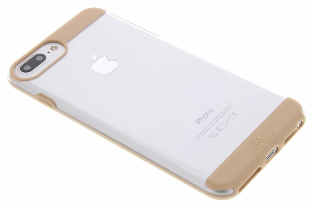 Black Rock Air Case voor de iPhone 8 Plus / 7 Plus / 6s Plus / 6 Plus - Gold