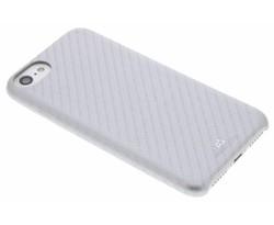 Black Rock Flex Carbon Case iPhone 8 / 7 / 6s / 6