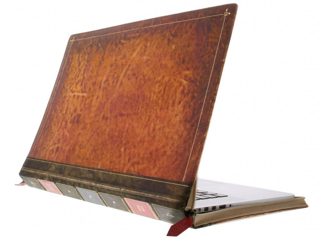Twelve South BookBook MacBook Pro-Pro Retina 15 Beschermcase