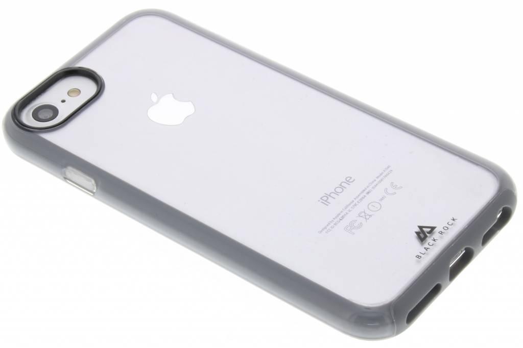 Black Rock Embedded Case voor de iPhone 8 / 7 / 6s / 6 - Grijs