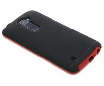 Rood TPU protect case LG K10