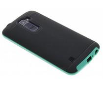 Mintgroen TPU protect case LG K10