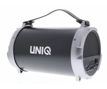 UNIQ Bass Bluetooth Speaker