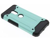 Rugged Xtreme Case Motorola Moto G4 Play