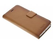 Bugatti BookCover Zürich iPhone 8 Plus / 7 Plus