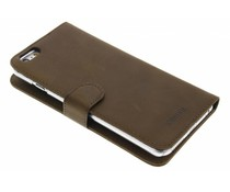 Valenta Booklet Classic Luxe iPhone 6(s) Plus