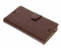 Krusell Sigtuna FolioWallet Sony Xperia X Performance