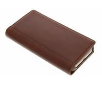 Twelve South Journal Wallet Case iPhone 7