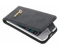 Guess Collection flipcase iPhone 5 / 5s / SE