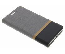 Leather texture case Lenovo K6