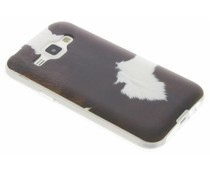 Koe design TPU hoesje Samsung Galaxy J1