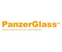 PanzerGlass hoesjes