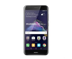 Huawei P8 Lite (2017) hoesjes