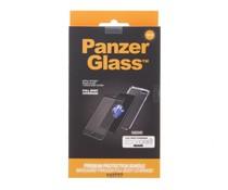 PanzerGlass Full Body Premium Screenprotector iPhone 7 - Black