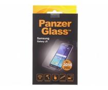 PanzerGlass Screenprotector Samsung Galaxy J5 (2016)