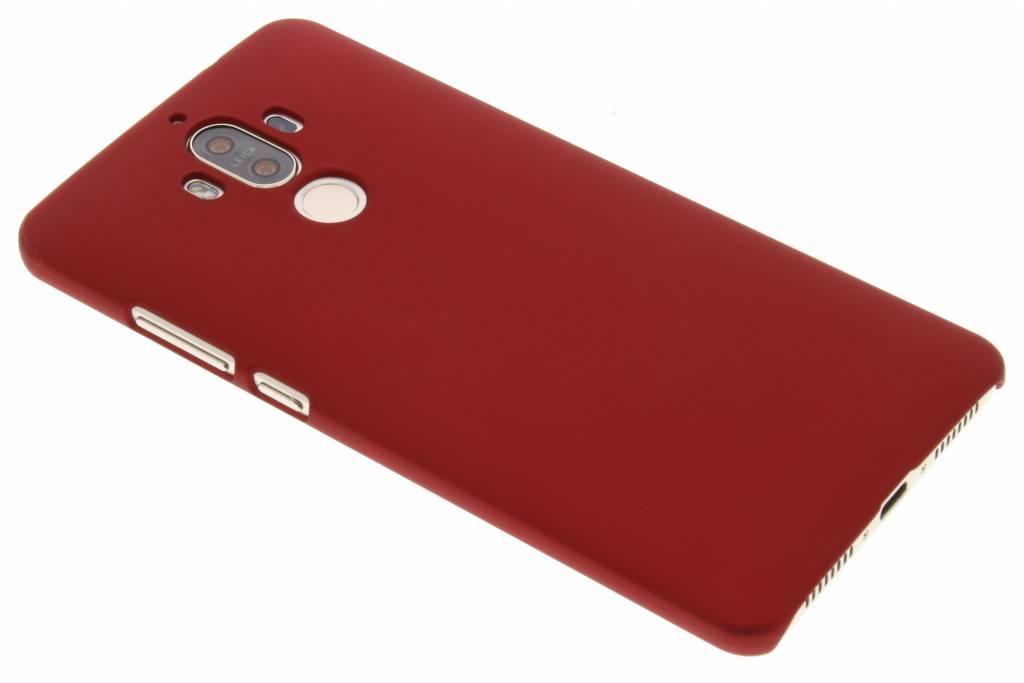 Jaune Clair Couverture Étui Rigide Pour Samsung Galaxy J6 FQvnJl4is