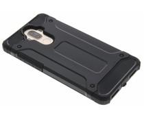 Zwart Rugged Xtreme Case Huawei Mate 9