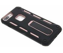 Ultra stand case iPhone 7 Plus / 6(s) Plus