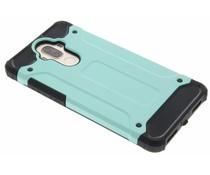 Mintgroen Rugged Xtreme Case Huawei Mate 9