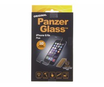 PanzerGlass Screenprotector iPhone 6(s) Plus