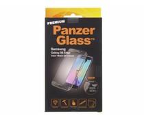 PanzerGlass Premium Screenprotector Samsung Galaxy S6 Edge