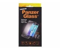 PanzerGlass Premium Screenprotector Samsung Galaxy S6 Edge Plus