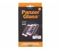 PanzerGlass Full Body Premium Screenprotector iPhone 6 / 6s - White