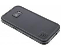 Redpepper Zwart XLF Waterproof Case Samsung Galaxy S7