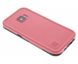 Redpepper XLF Waterproof Case Samsung Galaxy S7