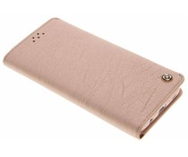 Wallet TPU booktype hoes Samsung Galaxy S7 Edge