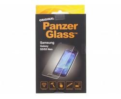 PanzerGlass Screenprotector Samsung Galaxy S5 (Plus) / Neo