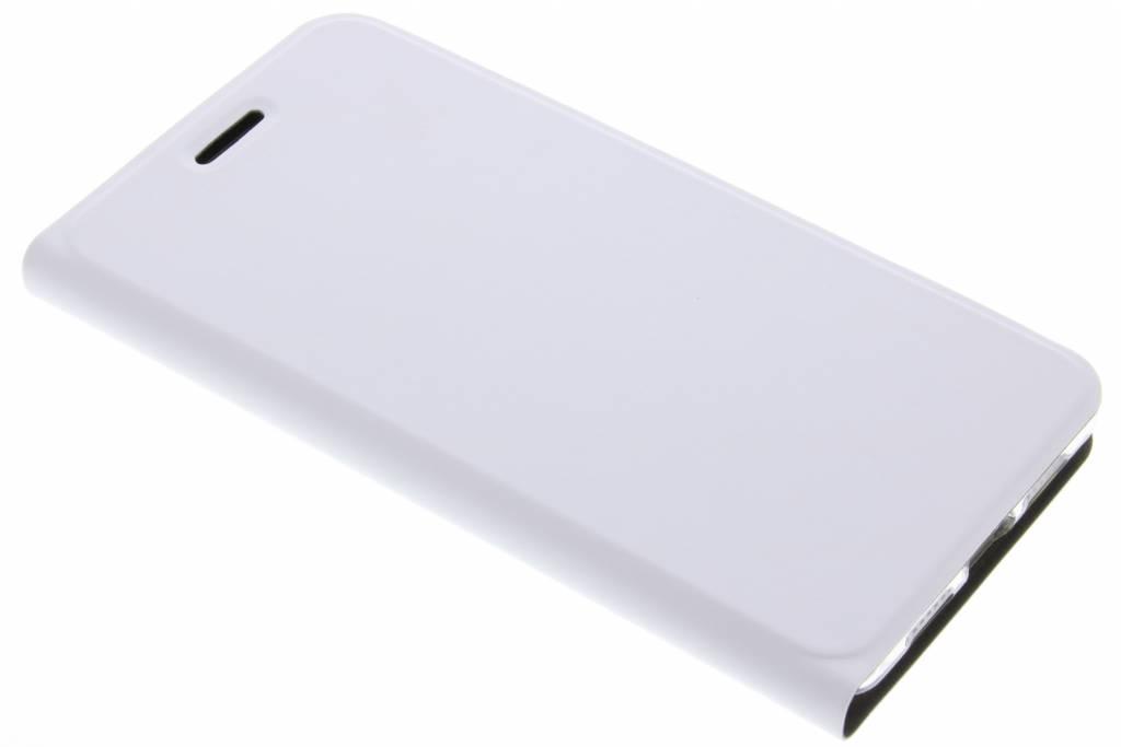 Simple Livret Tpu Blanc Pour Z6 De Liquide, Plus Acer