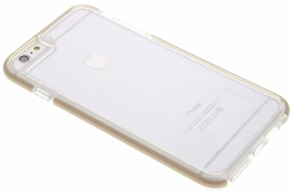 D3O IceBox Tone voor de iPhone 6(s) Plus - Goud