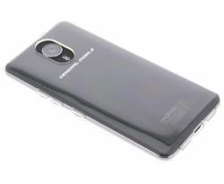 General Mobile TPU Case General Mobile GM5 Plus