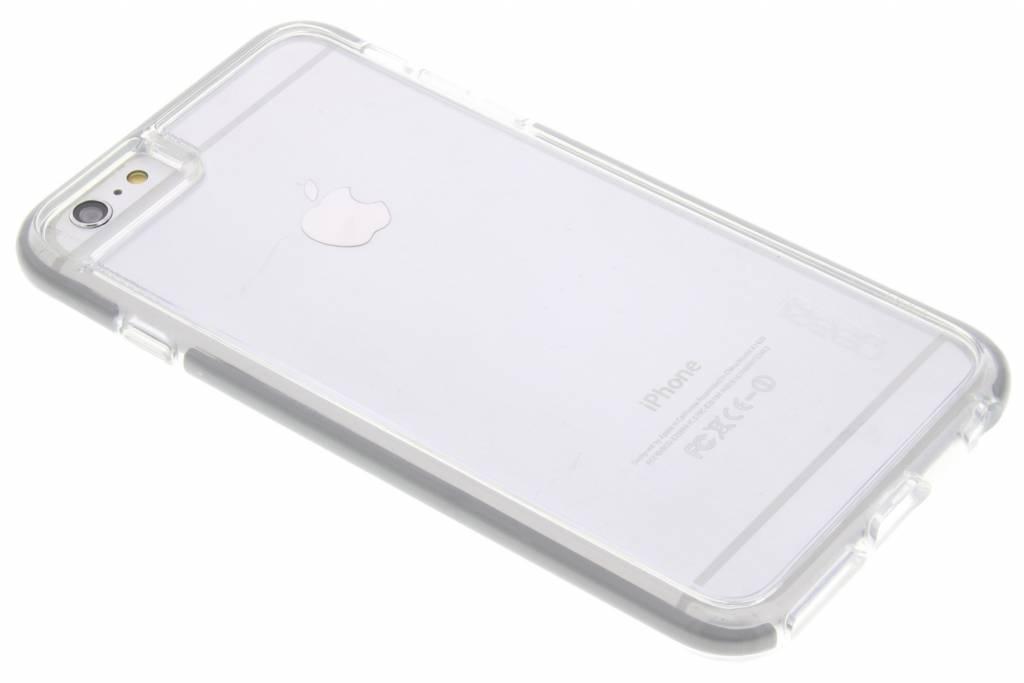D3O Piccadilly Case voor de iPhone 6(s) Plus - Grijs