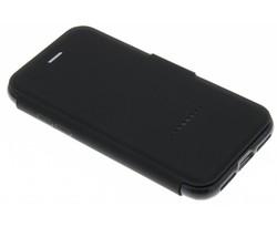 Gear4 D3O Oxford Case iPhone 8 / 7