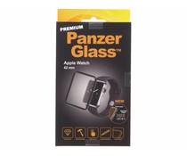 PanzerGlass Premium Screenprotector Apple Watch 42 mm