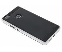Zilver TPU Protect case Huawei P9 Lite