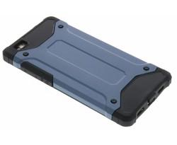 Rugged Xtreme Case Huawei P8 Lite