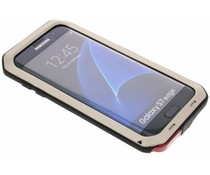 Redpepper Giant Extreme Protect Case Samsung Galaxy S7 Edge