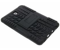 Rugged hybrid case Samsung Galaxy Tab S2 8.0