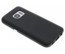 Accezz Xtreme Cover Samsung Galaxy S7