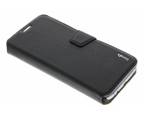 Fonex Wallet Magnetic Detachable Samsung Galaxy S7 Edge