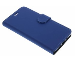 Accezz Wallet TPU Booklet OnePlus 3 / 3T
