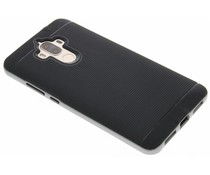 TPU Protect case Huawei Mate 9