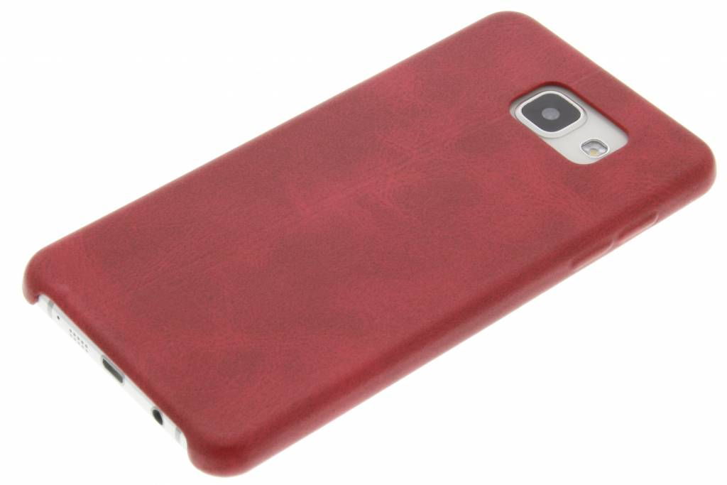 De goedkoopste aanbiedingen met de Galaxy A5 (2016