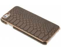 Richmond & Finch Framed Rosé Case iPhone 6 / 6s